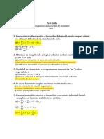 Organizarea-lucrărilor-de-instalatii Sem I-Rezolvat 15-20