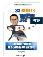 33-outils-web