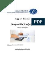 Cours-comptabiliteÌ_-analytique-Partie1