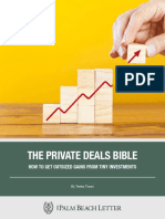 The-Private-Deals-Bible_efp552