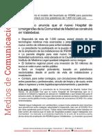 200608_np_presidenta_diaz_ayuso_hospital_de_emergencias.pdf