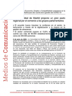 200608_np_economia_compaecencia_manuel_gimenez_asamblea_de_madrid.pdf