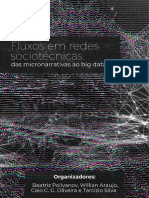 fluxos-em-redes-sociotecnicas.pdf