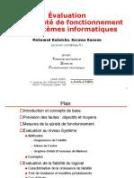 eval-sdf-ienac-s-2009-10-kaaniche.pdf