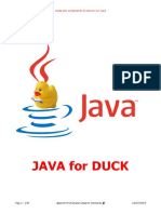 267518934-Java-for-Duck.pdf