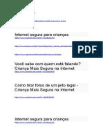 Atividades Internet segura.docx