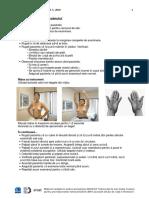A.MH01 - Examenul_clinic_al_sanului