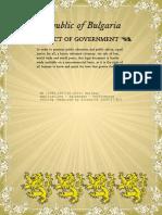 bds.en.12082.2010.pdf