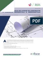 Coface-Sector-Report-Constructii