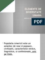 ELEMENTE DE DIVERSITATE UMANA.AMERICA.pptx