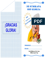 gymkana-gloria-fuertesLV.pdf