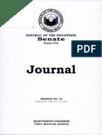 Amend1.pdf