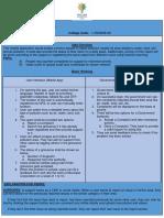 pollution control20190123222733.pdf