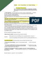 327170350-Resumen-Psicologia-Educacional.doc