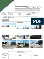 EPC NHAMATOPE -Relatorio  SEMANAL de 5 a 10 de abr 20191-convertido