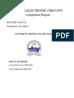 AEC J component Report.pdf
