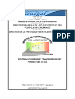 SITUTATION ECONOMIQUE ET FINANCIERE 2019-perspectives_2020