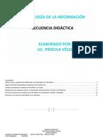 secuencia_didacticas.docx