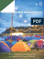 Project_Management_2016,_Routledge_