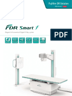 FDR-Smart-F