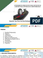 Caso_Neumaticos_PVIP-01-Percy-Ruiz-Per.pdf