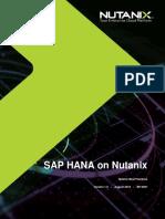 BP-2097-SAP-HANA.pdf