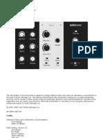 Dubstation_2.0_Manual