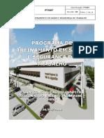 PTSST-PROGRAMA-DE-TREINAMENTO-EM-SAÚDE-E-SEGURANÇA-DO-TRABALHO