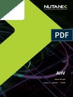 TN-2038_AHV.pdf
