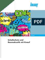 schallschutz_und_raumakustik_knauf_2020-03