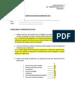 2do-EXAMEN-TECNICO-ADM-_-SOLUCION