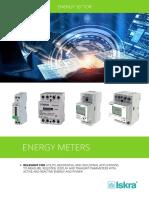 Energy-meters-ver-2