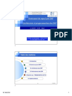 Support_Cours_DSP_GE2_ENSET_2019-20.pdf