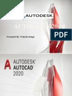 AUTOCAD BASICS.pptx