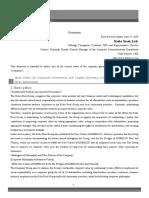 Corporate_Governance_Report