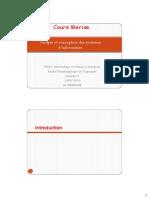 merise.pdf