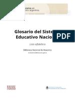 glosario-del-sistema-educativo-nacional-alf