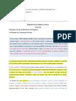 Aula 02 de dtos das obrigacoes.pdf