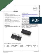 FSB50450-83018