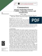 Internet Marketing Research.pdf