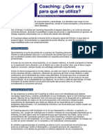 Coaching, que es y para que se utiliza - DeGerencia.com_tcm1407-1008240.pdf