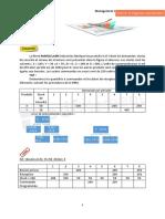 TD Chapitre III - La Planification des Besoins en Composants - KARIM BENNIS