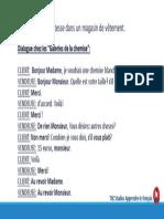 6.1 A1_38 les formules de politesse liées aux situations d'achat.pdf