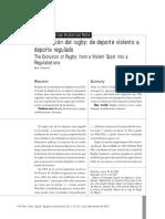 v5n2a12.pdf