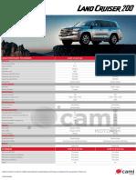 FP_558_LC200-petrol_CAMI_fr_BD-1.pdf