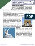 SEMANA 9  4° FICHA DE TRABAJO.pdf
