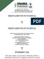 TRABALHO FUNCIONAL.pptx