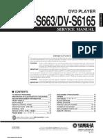 DVD-S663_DV-S6165