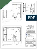 PPCI Canteiro de Obras PCH QD- Almox