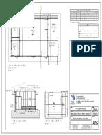 PPCI Canteiro de Obras PCH QD-Arq-Almox
